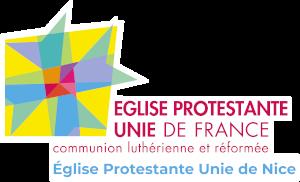Église Protestante Unie de Nice